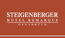 remarque-hotel-hochzeitslocation-osnabrueck