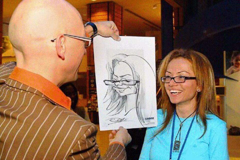 karikaturist-otto-3