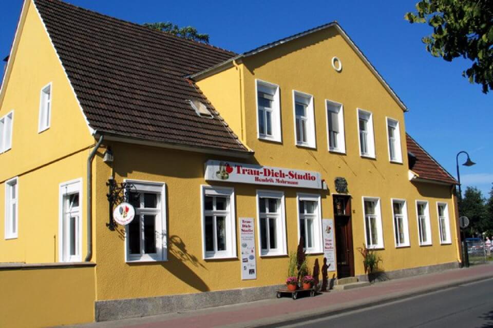 trau-dich-studio-ibbenbueren-02