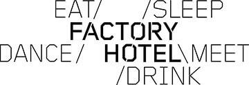 factory hotel im m nsterland die hochzeitslocation f r sie. Black Bedroom Furniture Sets. Home Design Ideas