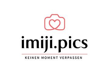 imiji.pics