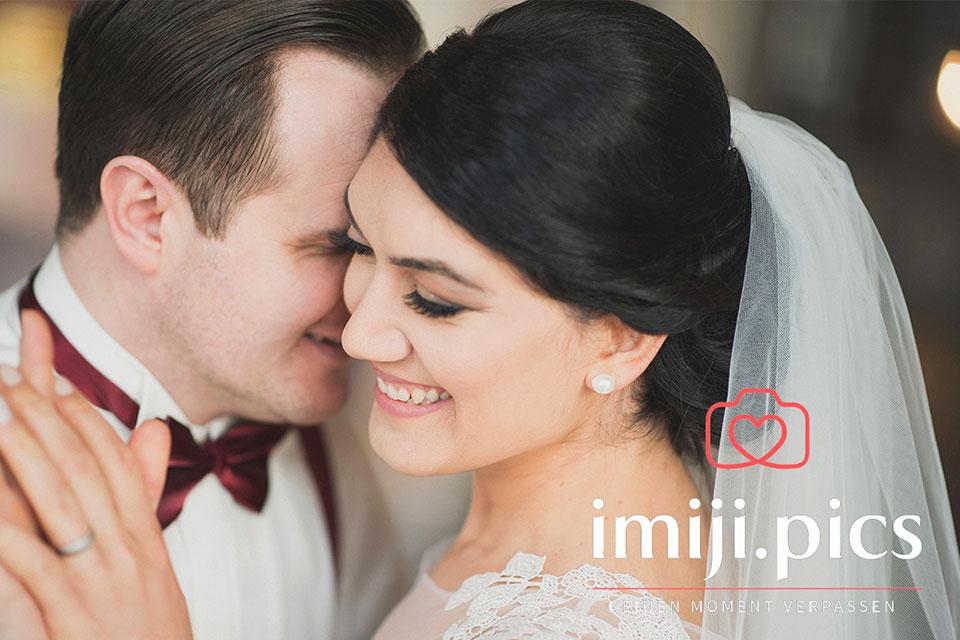 imiji_pics_hochzeitsfotos_weddingapp_hochzeitsfotoapp_leitmotiv