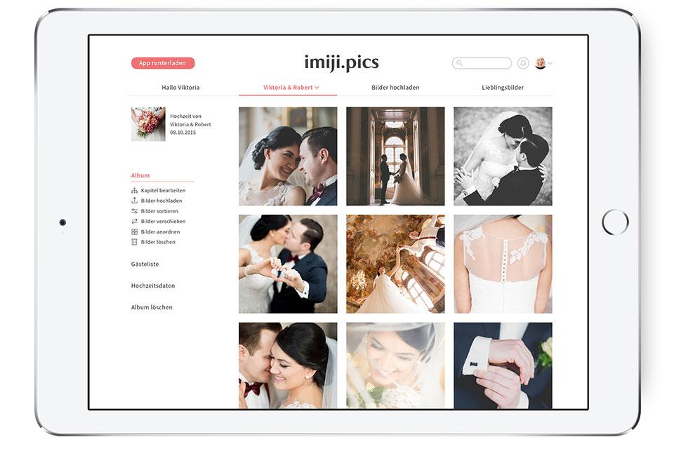 imijipics_hochzeitsfotoapp__hochzeitsfotos_app_tablet_mobil_online_imiji_hochzeitsfotos