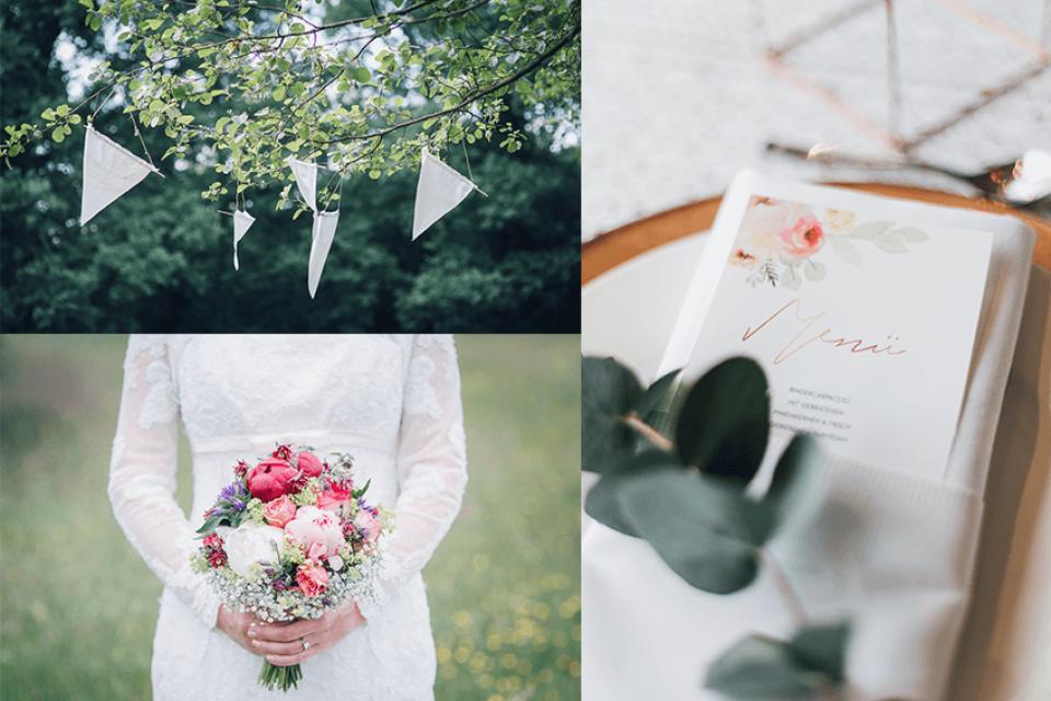 weddingdesign-hochzeit-papeterie-muenster-1