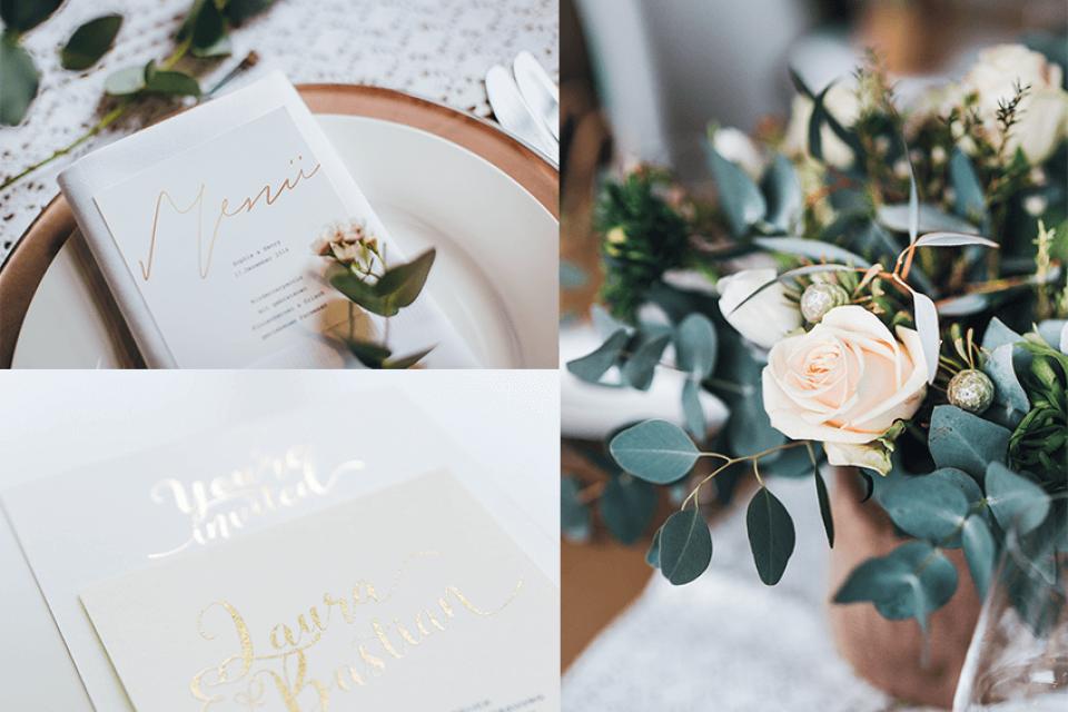 weddingdesign-hochzeit-papeterie-muenster-2