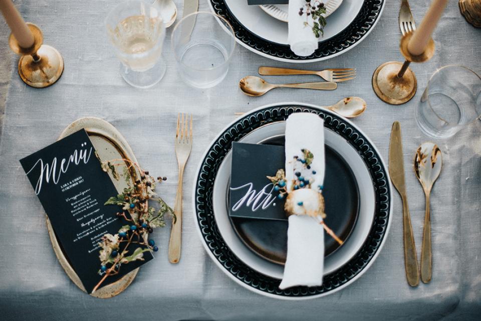 weddingdesign-hochzeit-papeterie-muenster-4