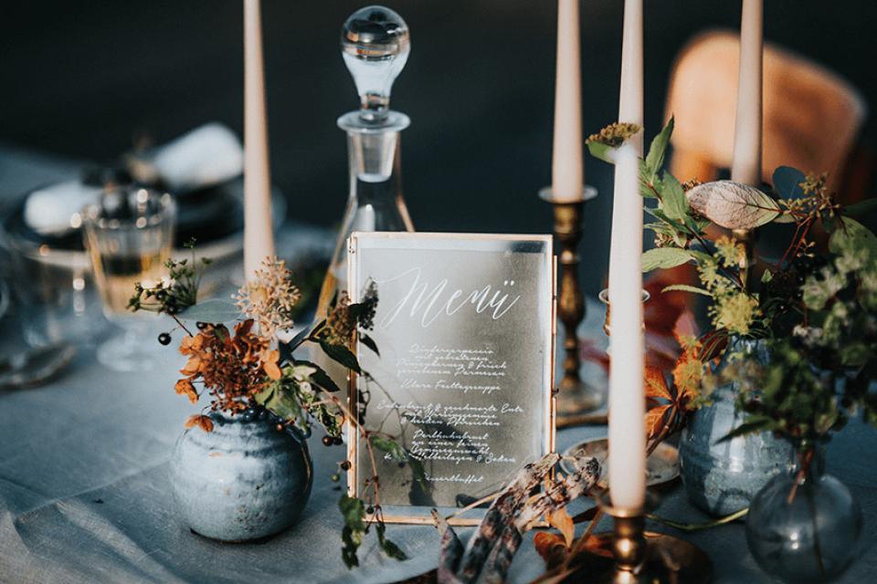weddingdesign-hochzeit-papeterie-muenster-5